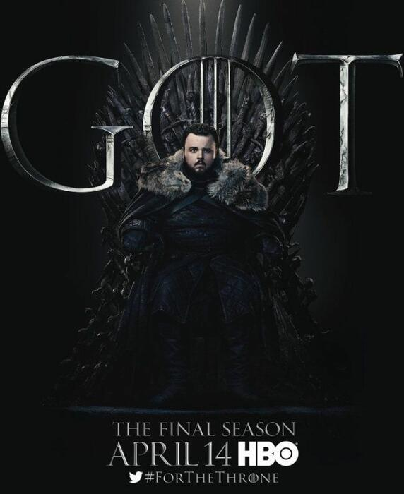 Game Of Thrones Stream Staffel 8