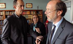 Unter Verdacht: Ein Richter mit Martin Brambach - Bild 51
