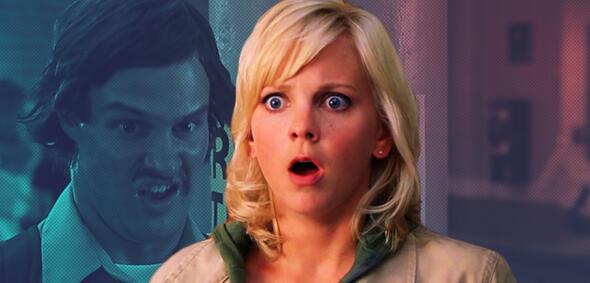 Ist mit Netflix-Schub die Scary Movie-Rückkehr möglich?
