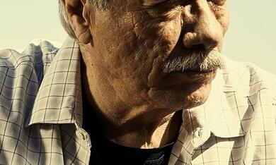 Mayans MC, Mayans MC - Staffel 1 mit Edward James Olmos - Bild 12