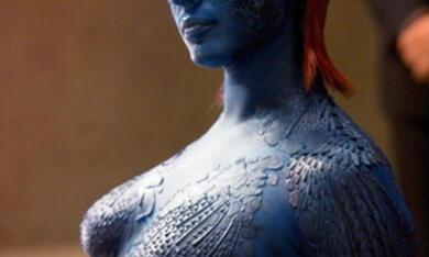 X-Men: Der letzte Widerstand mit Rebecca Romijn - Bild 11
