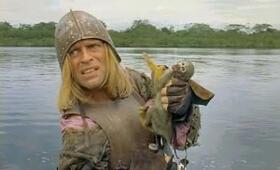 Aguirre, der Zorn Gottes mit Klaus Kinski - Bild 15