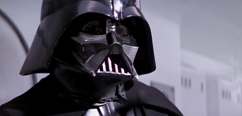 Star Wars Rogue One - Mehr Details zu Darth Vaders Auftritt