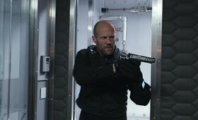 Fast & Furious 8 mit Jason Statham - Bild 17