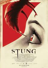 Stung - Poster
