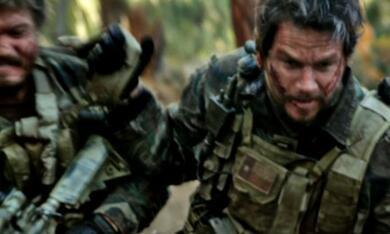 Lone Survivor mit Mark Wahlberg und Emile Hirsch - Bild 11