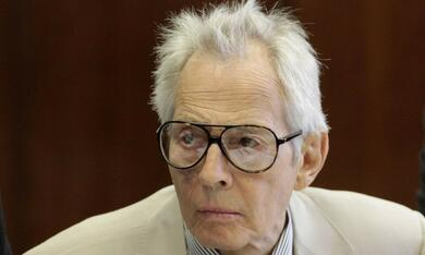 The Jinx: The Life and Deaths of Robert Durst - Bild 8