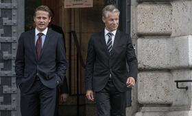 Die Chefin: Zieh Dich aus mit Roman Knizka und Steffen Wink - Bild 5