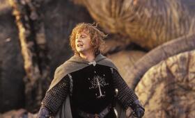 Der Herr der Ringe: Die Rückkehr des Königs mit Billy Boyd - Bild 15