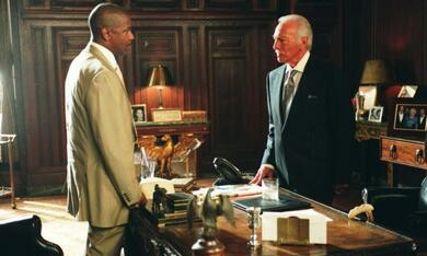 Inside Man mit Denzel Washington und Christopher Plummer - Bild 10