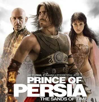 prince of persia der sand der zeit stream