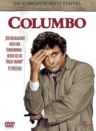 columbo ein denkmal fГјr die ewigkeit
