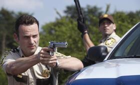 The Walking Dead - Bild 85