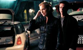 The Italian Job - Jagd auf Millionen mit Mark Wahlberg und Charlize Theron - Bild 112