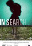 In Search - Eine Reise zum Frausein