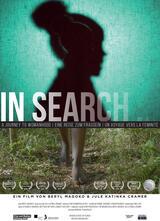 In Search - Eine Reise zum Frausein - Poster