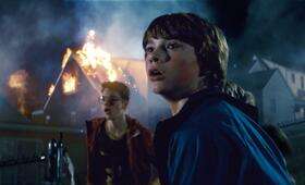 Super 8 mit Joel Courtney - Bild 6