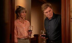 Unsere Seelen bei Nacht mit Robert Redford und Jane Fonda - Bild 72