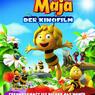 Die Biene Maja - Bild