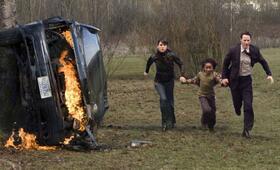 Der Tag, an dem die Erde stillstand mit Keanu Reeves, Jennifer Connelly und Jaden Smith - Bild 103