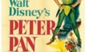 Peter Pan - Bild 12