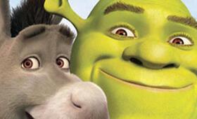 Für immer Shrek - Bild 14