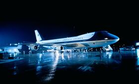 Air Force One - Bild 12
