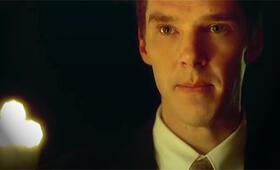 Burlesque Fairytales mit Benedict Cumberbatch - Bild 101