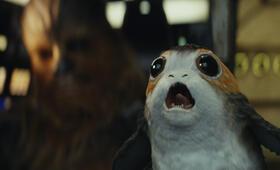 Star Wars: Episode VIII - Die letzten Jedi - Bild 15