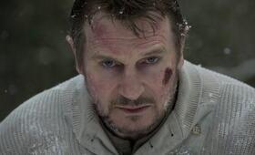 Liam Neeson - Bild 178