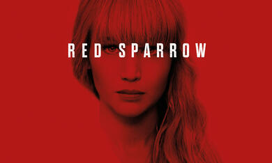 Red Sparrow - Bild 11