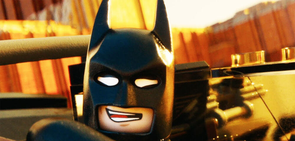 lego batman erste bilder zum spin off datum f r trailer premiere news. Black Bedroom Furniture Sets. Home Design Ideas