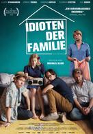 Idioten der Familie