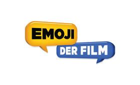 Emoji - Der Film - Bild 45