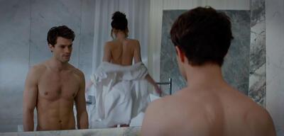 War's das? Szene aus Fifty Shades of Grey