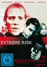 Extreme Risk - Poster