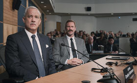 Sully mit Tom Hanks und Aaron Eckhart - Bild 69