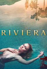 Riviera - Poster