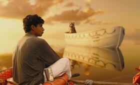 Life of Pi: Schiffbruch mit Tiger - Bild 1