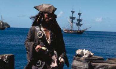 Fluch der Karibik mit Johnny Depp - Bild 8