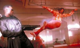 Blade mit Wesley Snipes - Bild 21