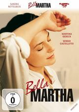 Bella Martha - Poster
