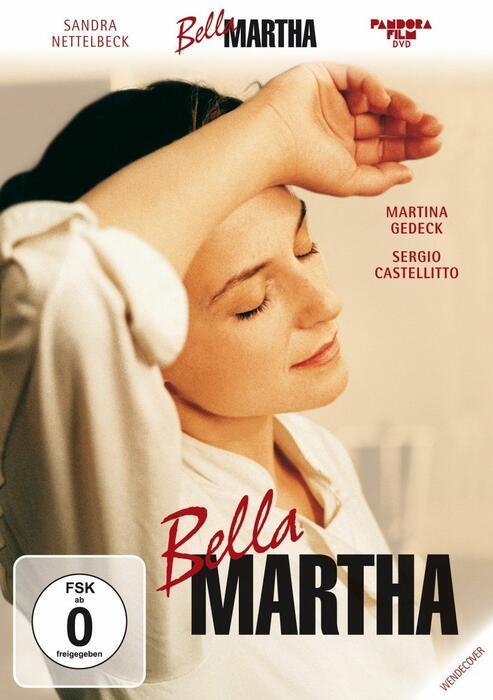 Bella Martha - Bild 1 von 5