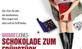 Bridget Jones - Schokolade zum Frühstück - Bild 41