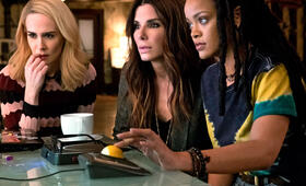 Ocean's Eight mit Sandra Bullock, Sarah Paulson und Rihanna - Bild 29