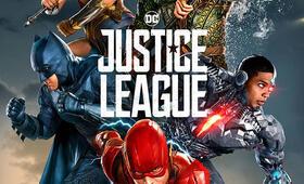 Justice League - Bild 50