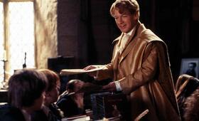 Harry Potter und die Kammer des Schreckens mit Kenneth Branagh - Bild 13