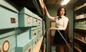 Katy Keene, Katy Keene - Staffel 1 mit Lucy Hale - Bild 16