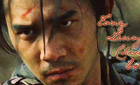 Tony Leung Chiu Wai - Bild 8