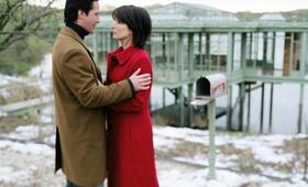 Das Haus am See mit Keanu Reeves und Sandra Bullock - Bild 37